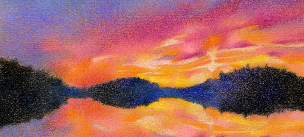 Orange-Sunset-1018x460px