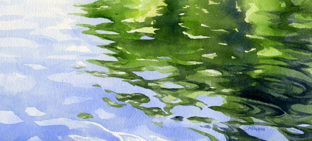 blue-green-waters-1018x460p