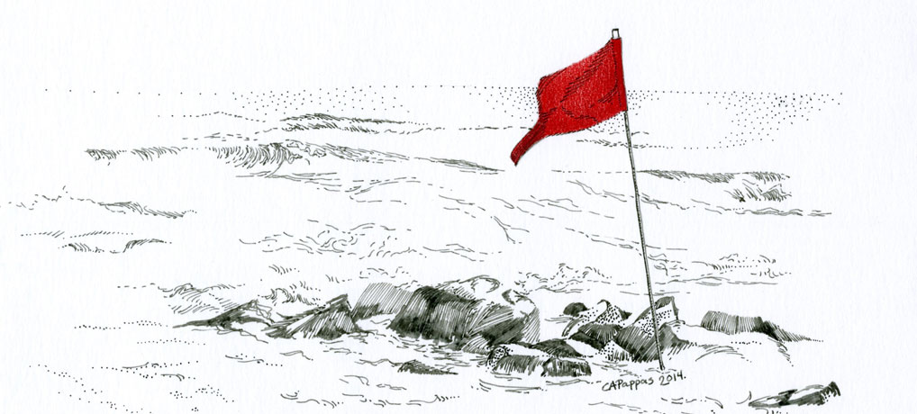 red-flag-1018x460px